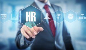 cursos de capacitación de recursos humanos liderazgo entrevista laboral competencias blandas