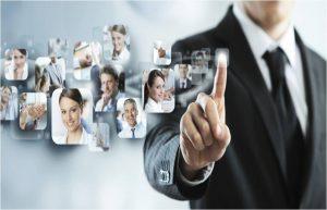 curso de liderazgo y supervisión