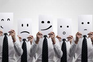Curso Inteligencia Emocional en el Área Laboral