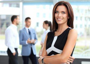 Curso Entrevista Laboral por Competencias